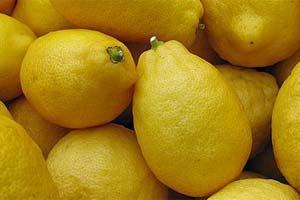 Citroner - få mere saft ud af dem