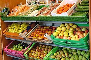 Frugtrester kan fryses og bruges til smoothies