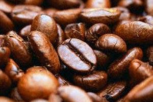 Kaffe skal opbevares koldt og mørkt