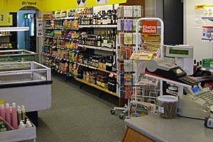 Pas på imdpulskøb i supermarkedet