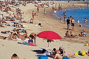 Hold ferie med god samvittighed - undgå madspild