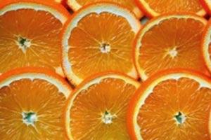 Appelsiner - får du dem brugt